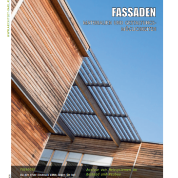 Bauherren-Information Mai 2015
