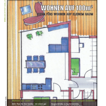 Bauherren-Information November 2014