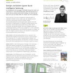 bauherren-info-mai-2012